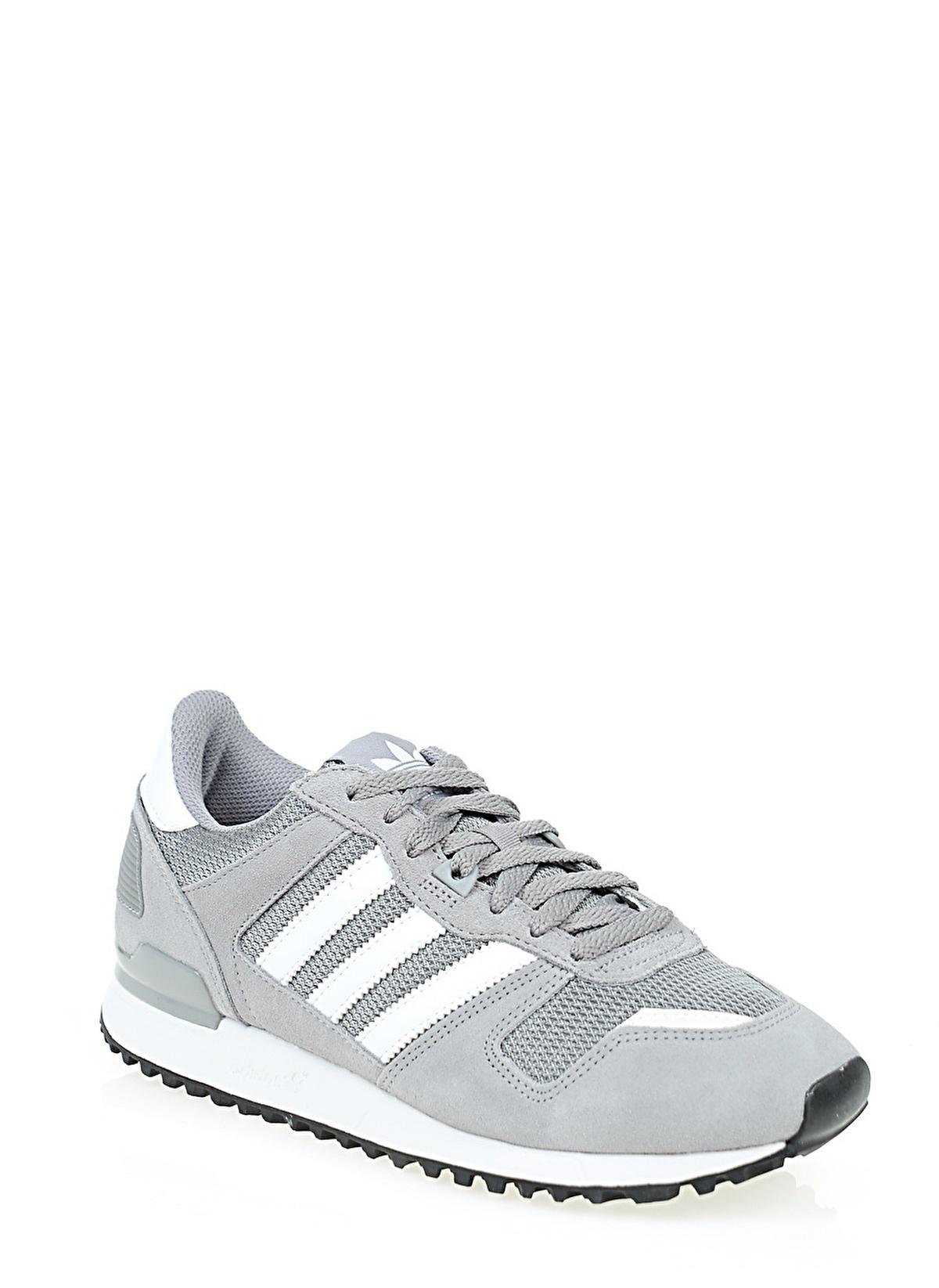bc5af667107e2 reduced adidas zx 700 erkek 7f6a7 359d9